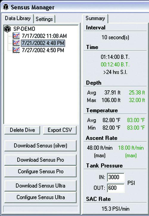 software-leftpanel.jpg