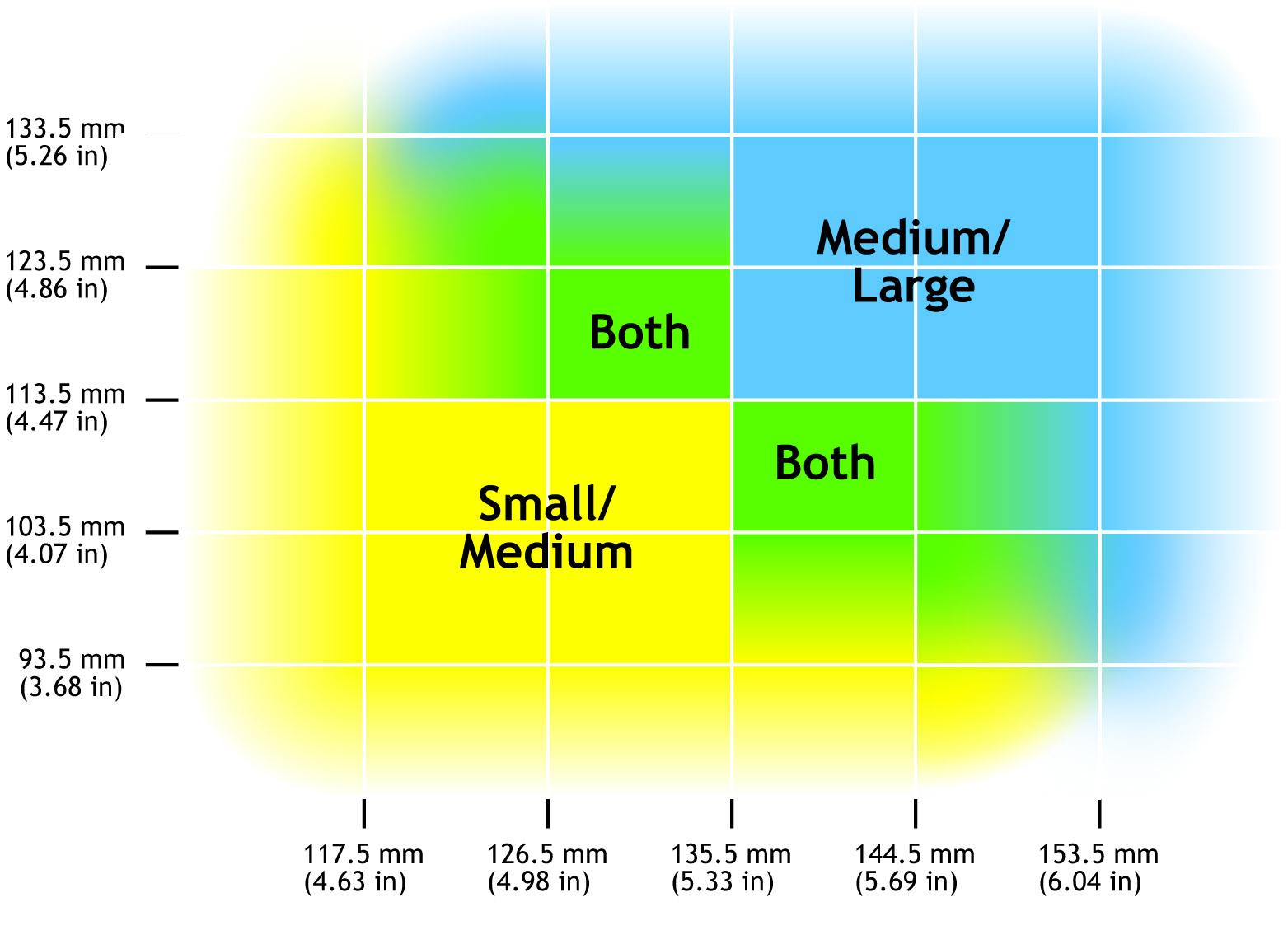 tabella03.jpg